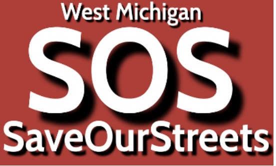 Operation Save Our Streets